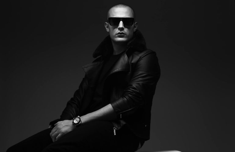 DJ Snake Best Music 2017