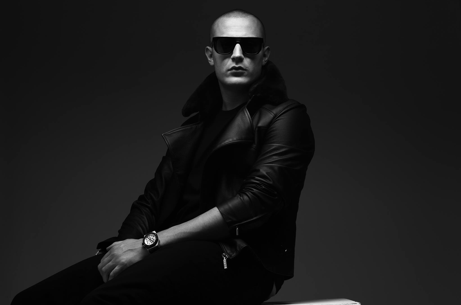 DJ Snake Best Music 2017