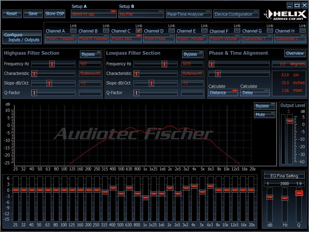 audiotec-fischer