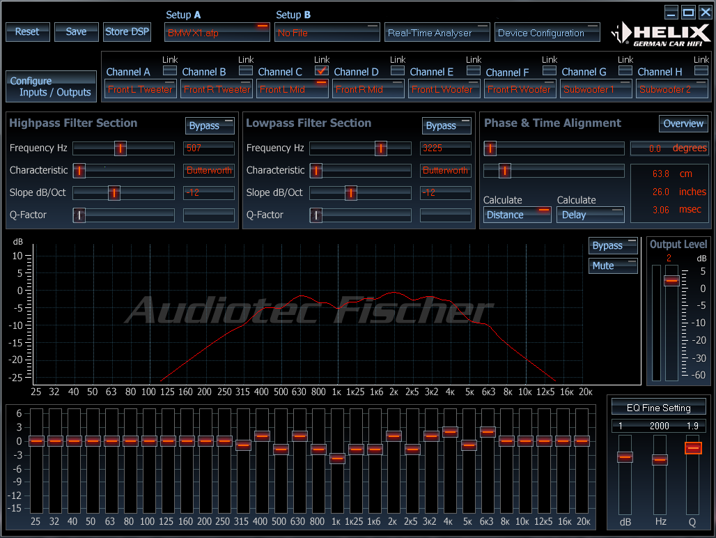 audiotec-fischer