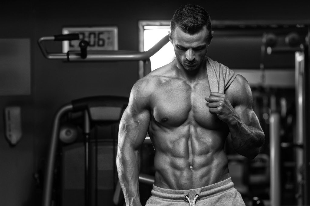 Build Muscle Tips & Workout Transformation Program