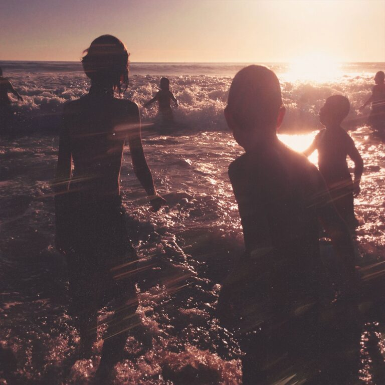 Linkin Park One More Light Music Video