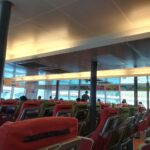 Bintan Island Ferry