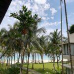Club Med Bintan HDR