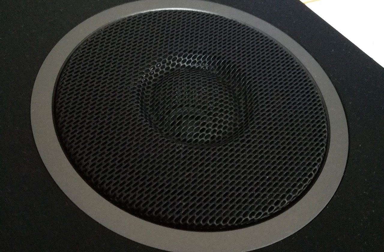 Dolby Atmos Elac Debut A4