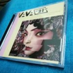 VAVA 21, Chinese Hip Hop Rap CD Album Review