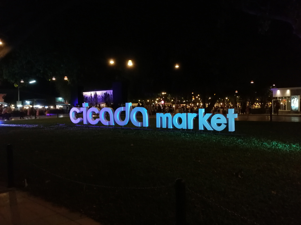 cicada market hua hin 1