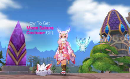 How To Use Mission Board in Ragnarok Mobile   IvanYolo