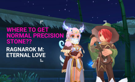 How To Use Mission Board in Ragnarok Mobile | IvanYolo