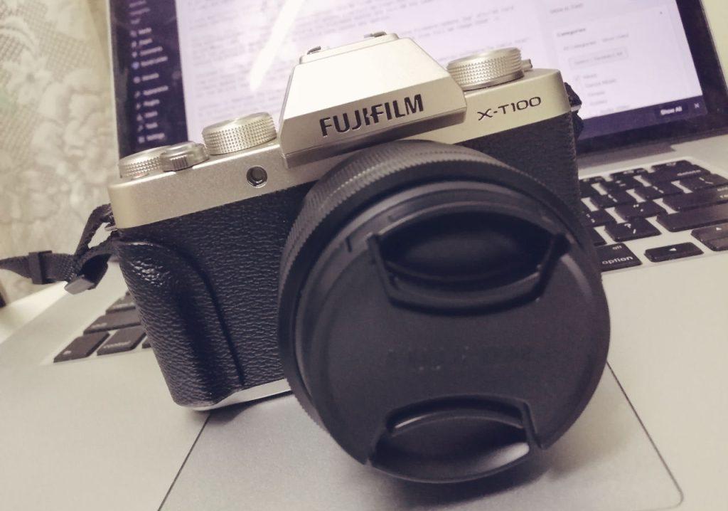 How To Update Fujifilm Camera Firmware Guide
