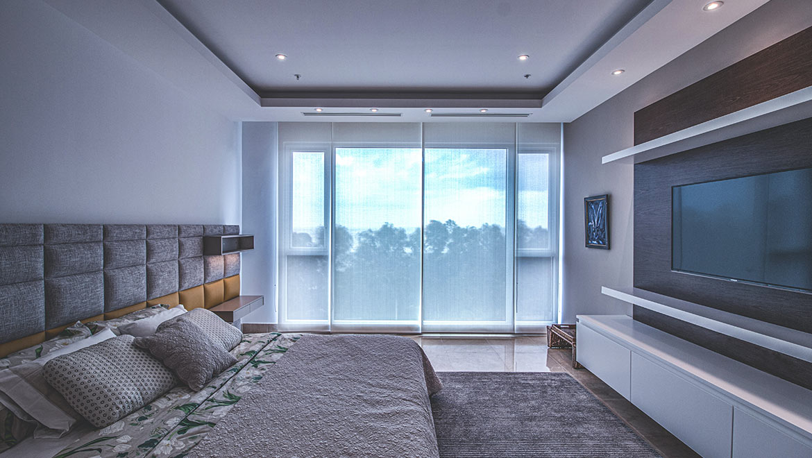 Luxurious Comfy Room Improve Rental Business Guide