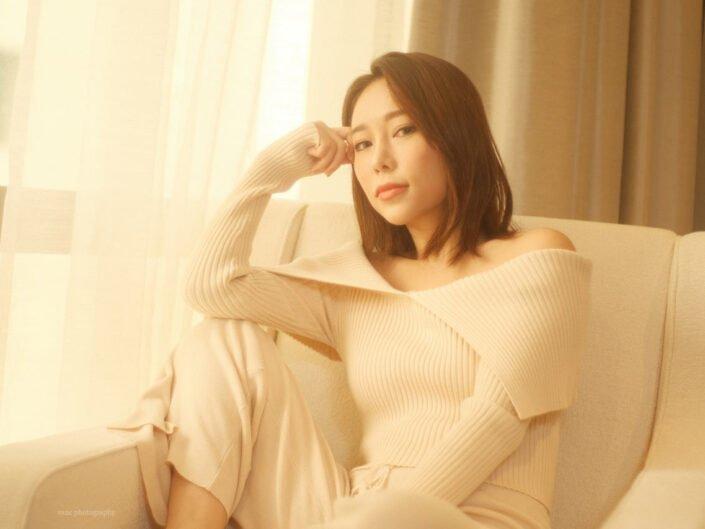 SMC Takumar Dreamy Portraits Tips