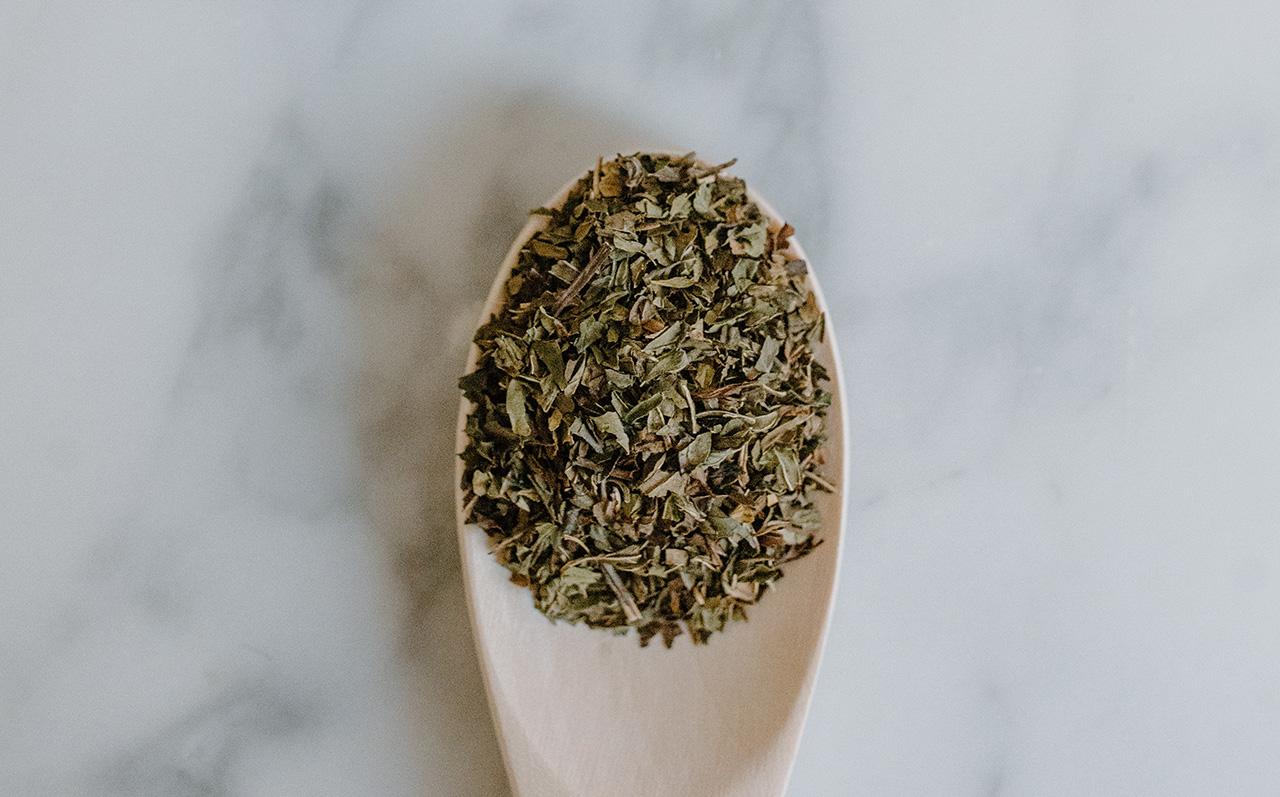 What Is Herbal Dream Tea