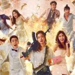 7 Must Watch Baifern Pimchanok Drama & Movies in 2021