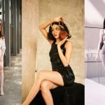 My Top 10 Best Portrait Shots in KL – Travel, Casual & OOTD Photoshoot